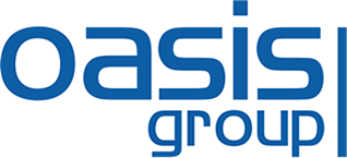 The Oasis Group